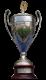 Campeão da Arménia