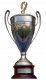 Armenian Champion