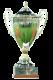 Campeão do Azerbaijão