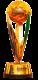 Vincitore Coppa d'Azerbaigian
