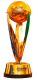 Azerbaycan Kupa Şampiyonu