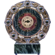 Kasachischer Meister