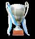 San Marinese Champion