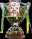 Brazilian cup winner