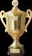 Campione di Bulgaria