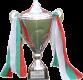 Vincitore della Coppa di Bulgaria