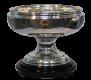 Vincitore della Coppa giapponese
