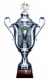 Vencedor da Supertaça da Bielorrússia