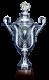 Belarusian Super Cup winner