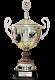 Algerian cup winner