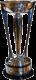 Campione NASL Soccer Bowl