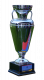 Liechtenstein Cup Winner