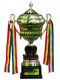 Moldovan supercup winner