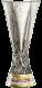 UEFA Cup Sieger