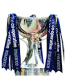 Scottish league cup winner