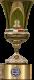 Vencedor da Taça de Itália