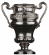 Suisse Cup Winner