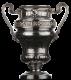 Vencedor da Taça da Suiça