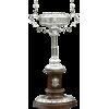 Portekiz kupa şampiyonu
