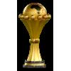 Campione d'Africa