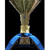 Campione d'Italia