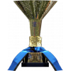 Campeão de Itália