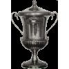 Vincitore Coppa Mitropa