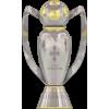 Portuguese champion
