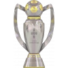 Portugese Champion