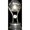 Copa Sudamericana şampiyonu