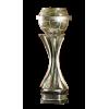 Campeão da Europa Sub17