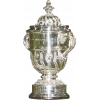 Finnish Cup Winner (Suomen Cup)