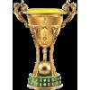 Mistrz Ukrainy