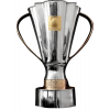 Ukrainian Super Cup winner