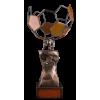 Campeão da Bélgica