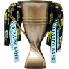 Belarusian cup winner