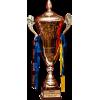 Bosnian-Herzegovinian Champion