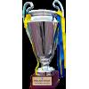 Bosnian-Herzegovinian cup winner