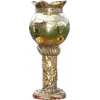 Vincitore Coppa di Macedonia
