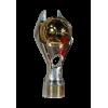Albanischer Pokalsieger