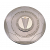 Vincitore Supporters Shield