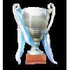 Campione di San Marino