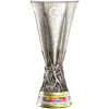 Europa League Winner