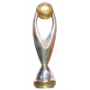 Winner of CAF Champions League
