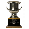 CONCACAF Champions Cup-Sieger