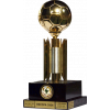 Recopa Sudamericana Winner