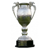 Romanian League Cup Winner