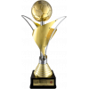 Costa Rican champion Verano