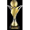 Costa Rican Champion (Invierno)