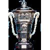 Vincitore della Coppa di Marocco